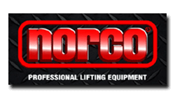 norco hydraulics